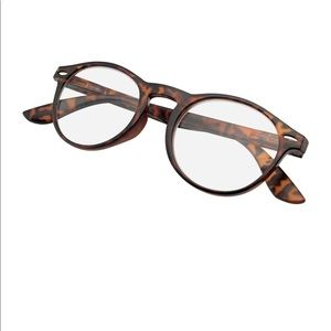 Retro Readers Reading Glasses
